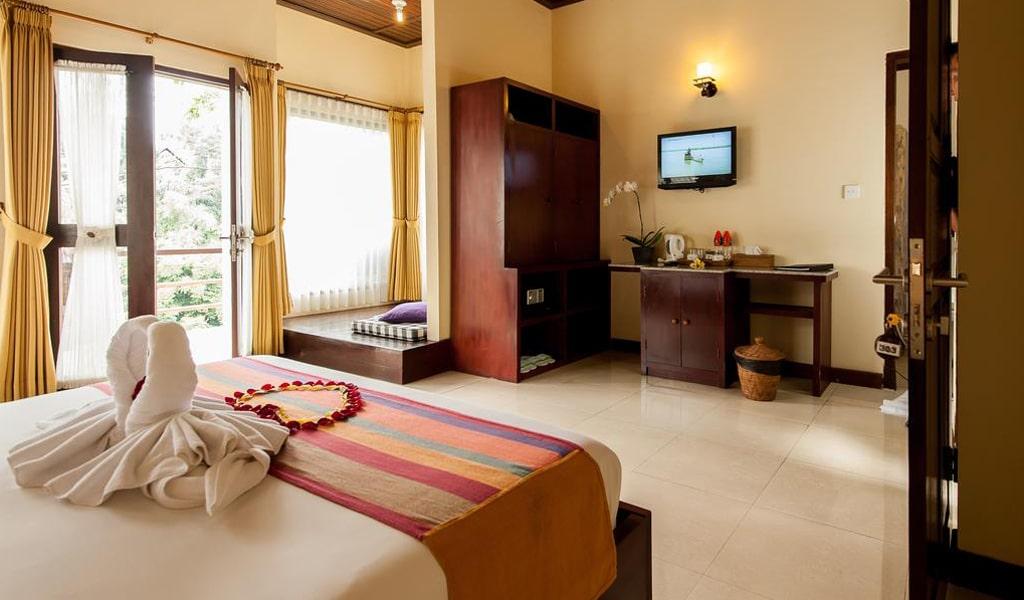 Beji Ubud Resort (36)