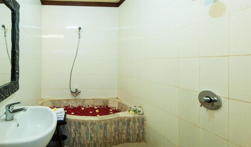 Beji Ubud Resort (37)
