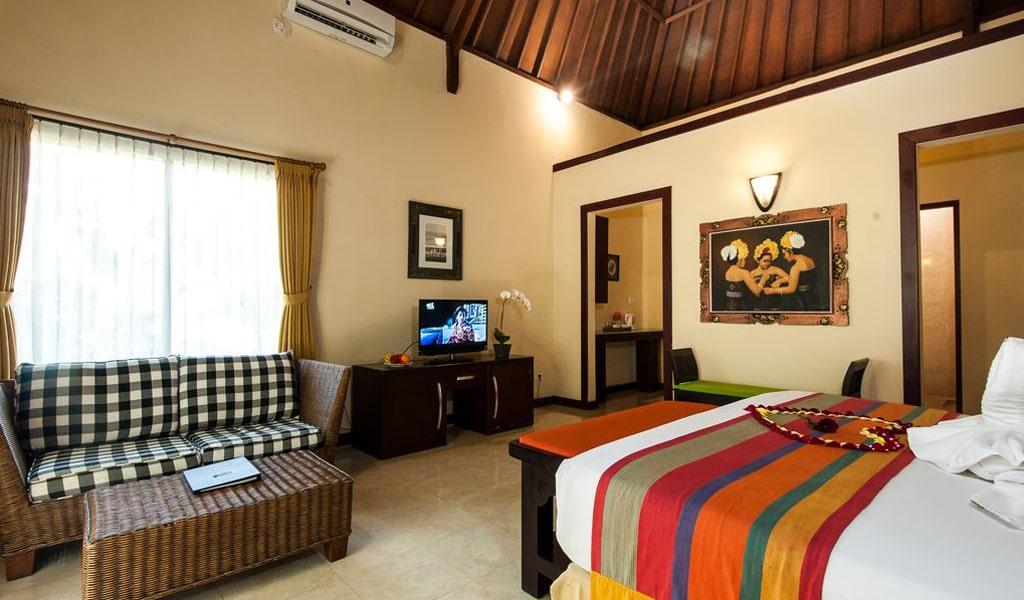 Beji Ubud Resort (39)