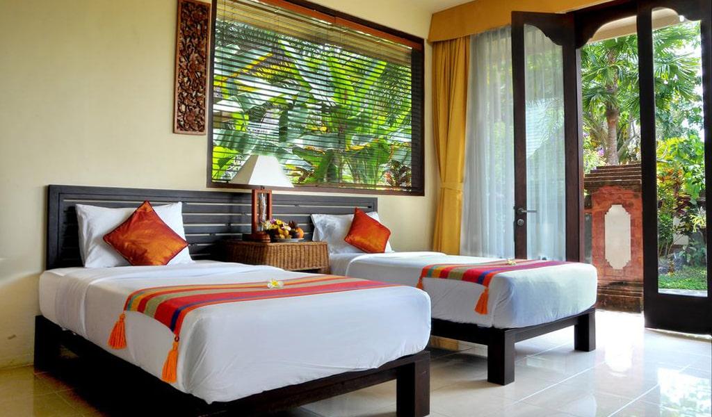 Beji Ubud Resort (48)