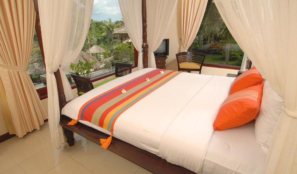 Beji Ubud Resort (49)