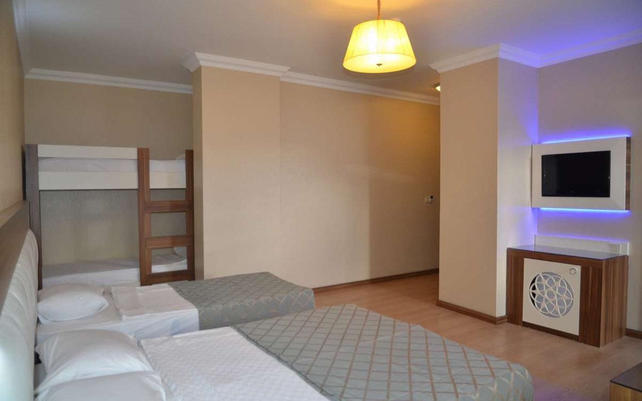 Big Dbl Room Annex-min