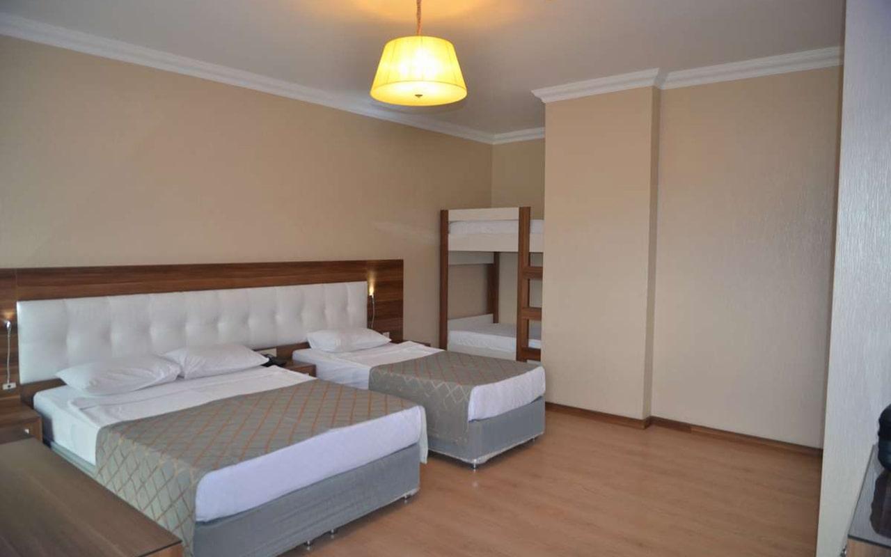 Big Dbl Room Annex2-min