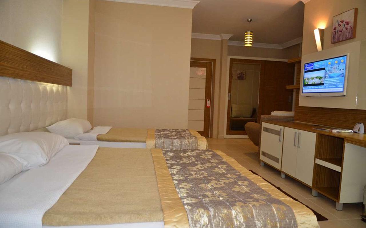 Big Dbl Room-min