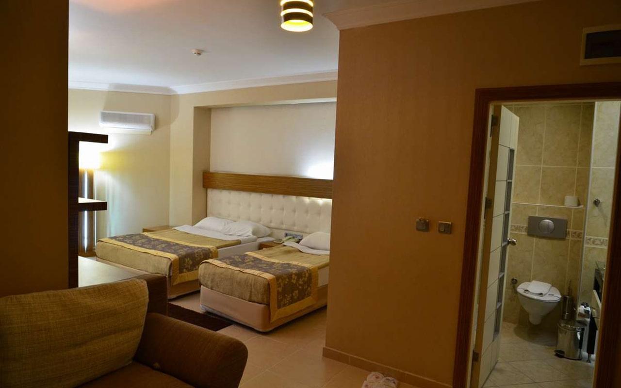 Big Dbl Room2-min