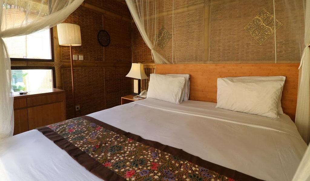 Biyukukung Suites & Spa (2)