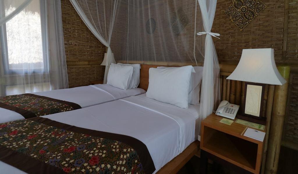 Biyukukung Suites & Spa (3)
