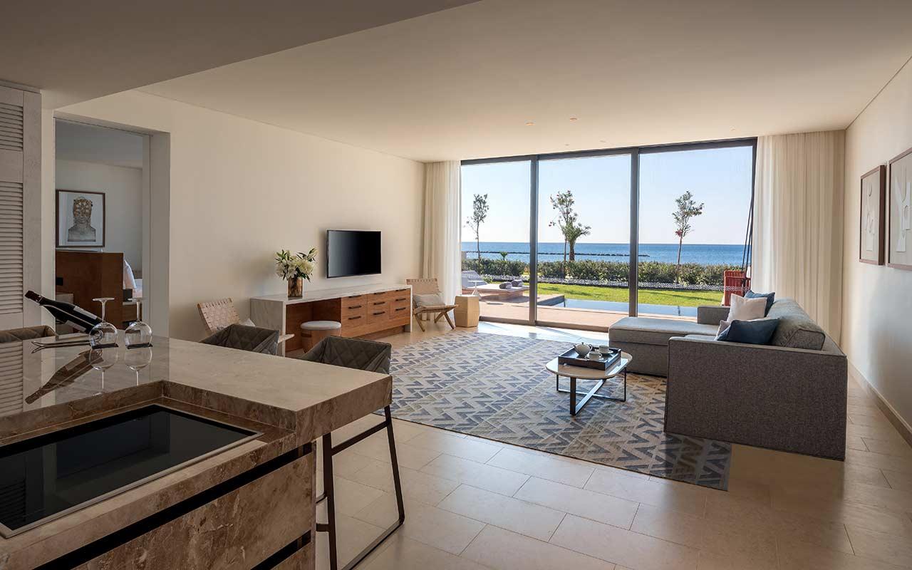 Bungalow---Living-Room
