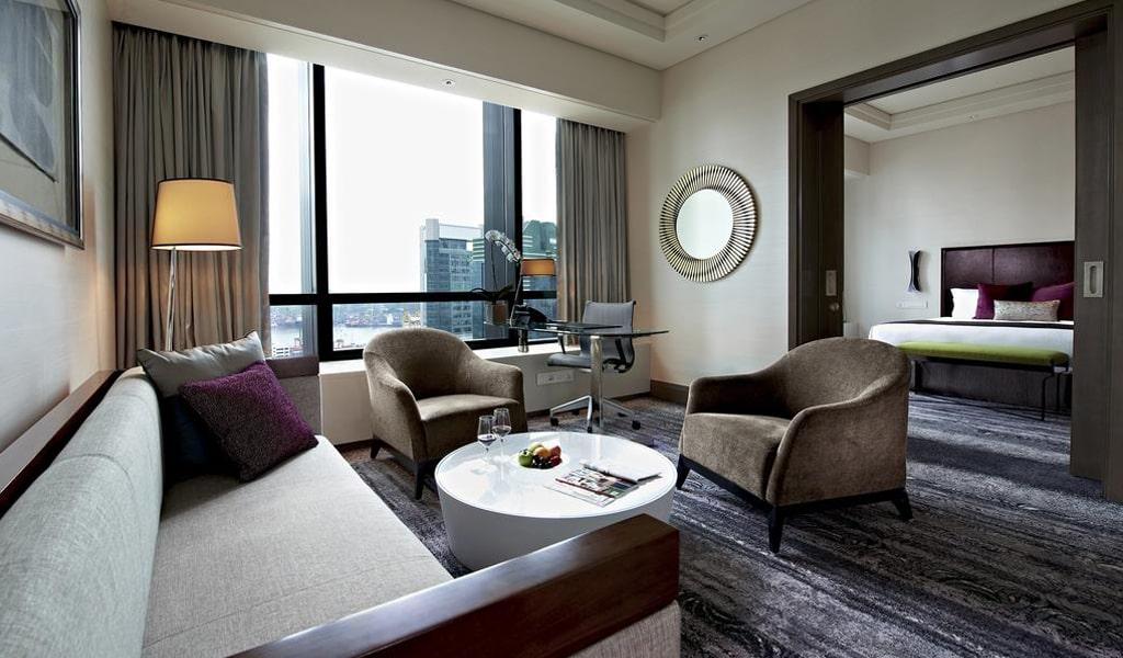 Carlton City Hotel (7)