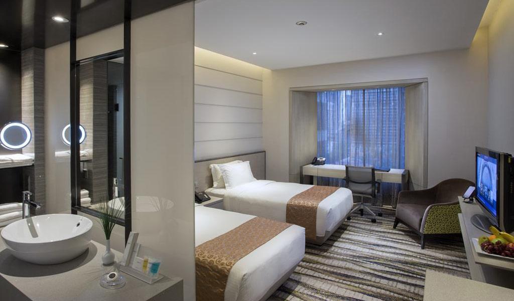 Carlton Hotel (8)