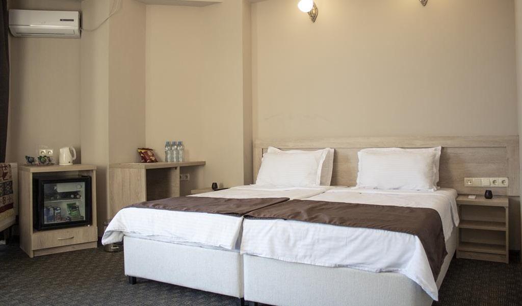 Degustarium Hotel (2)