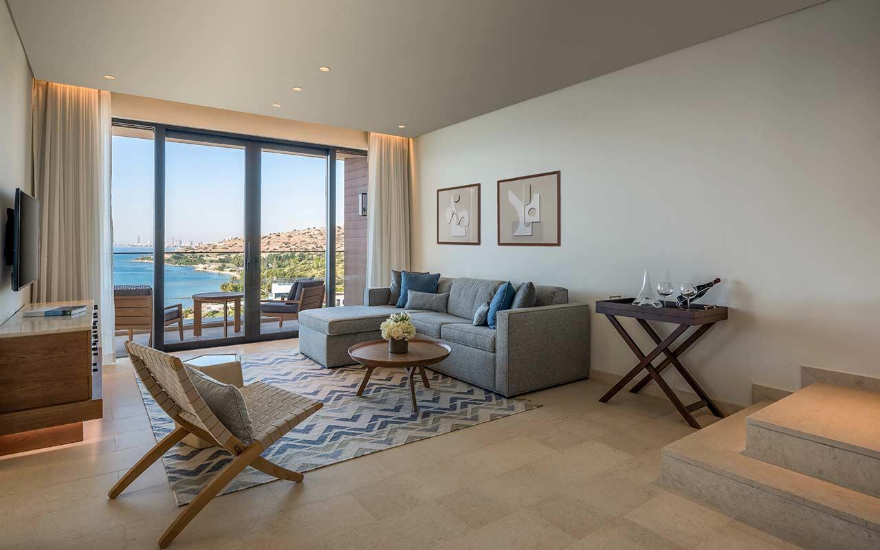 Duplex-Roof-Top---Living-Room