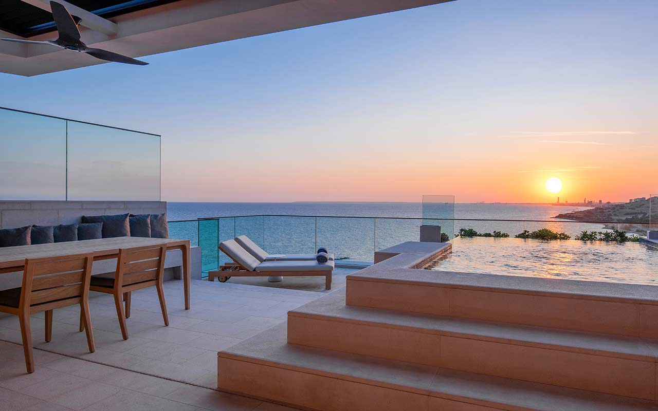 Duplex-Roof-Top---Terrace-with-Private-Pool