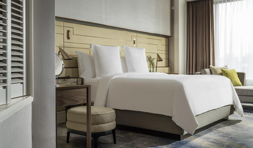Four Seasons Hotel (15)