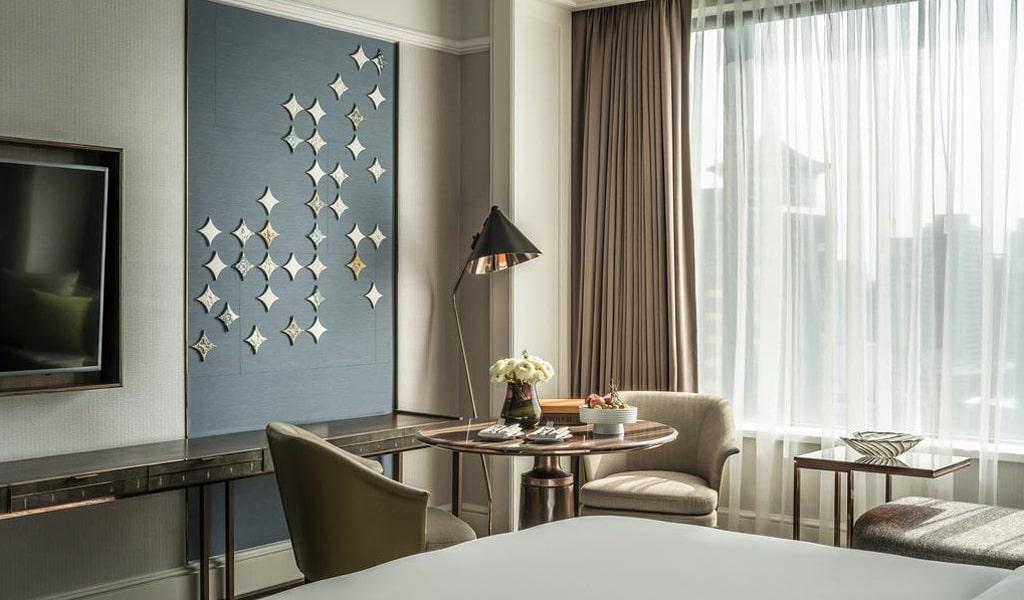 Four Seasons Hotel (21)