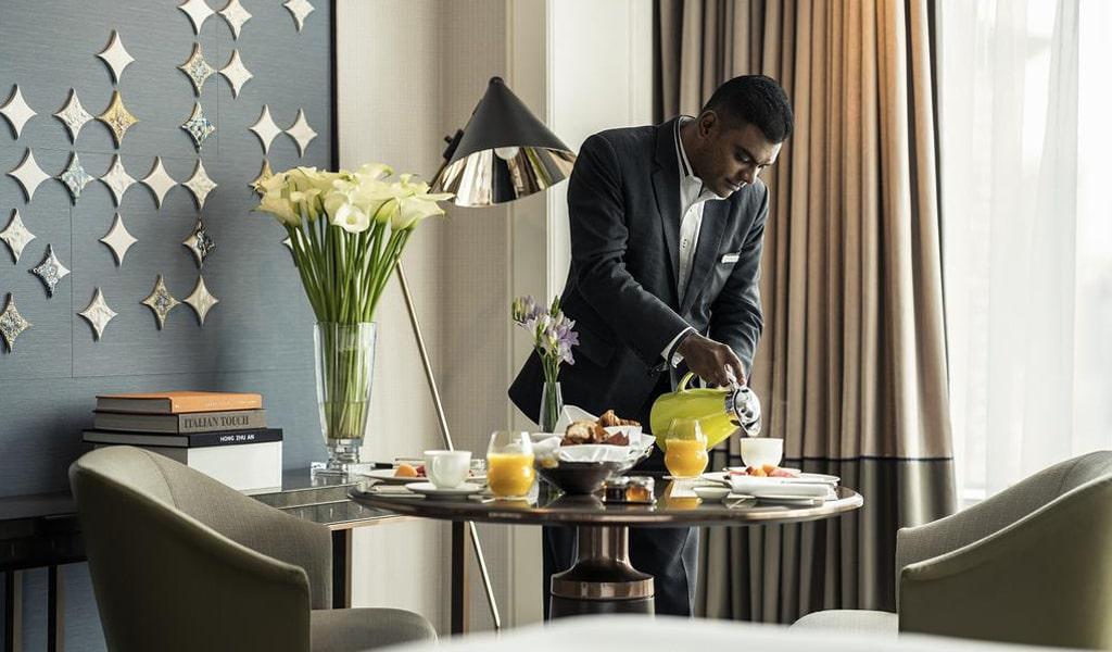 Four Seasons Hotel (24)