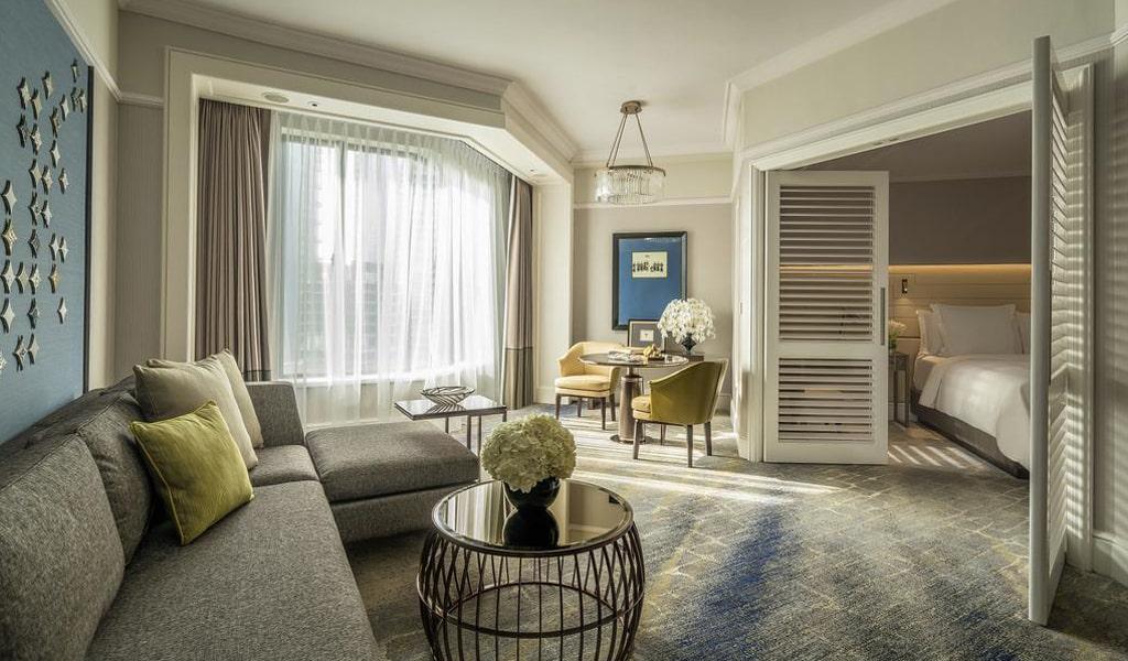 Four Seasons Hotel (25)