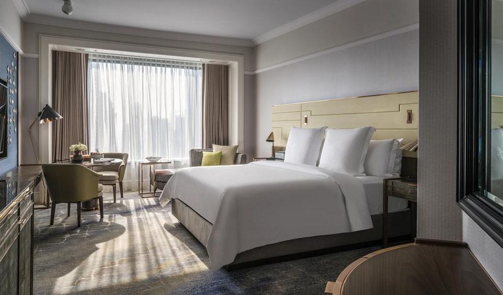Four Seasons Hotel (30)
