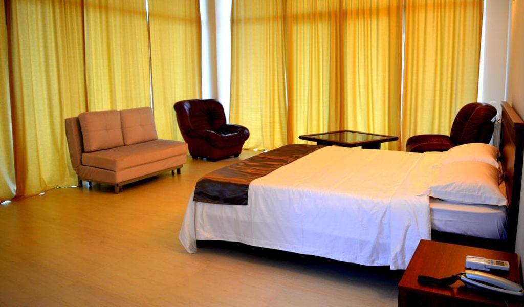 Gb Hotel Kobuleti (5)