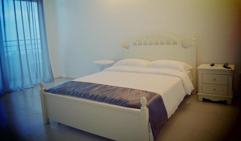 Gb Hotel Kobuleti (7)