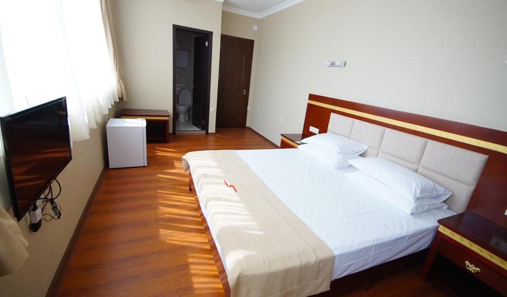 Hotel 725 (15)