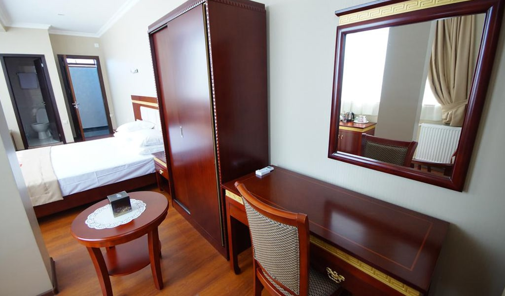 Hotel 725 (16)