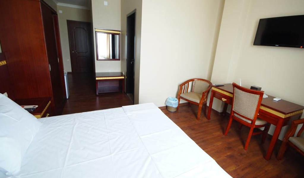 Hotel 725 (18)