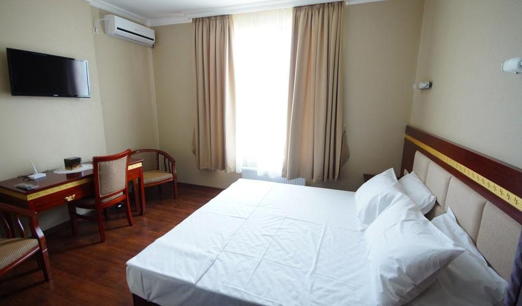 Hotel 725 (19)