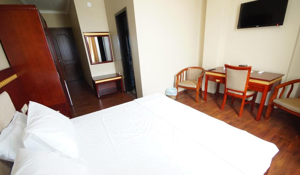 Hotel 725 (21)