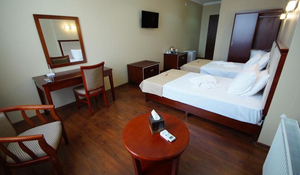 Hotel 725 (9)