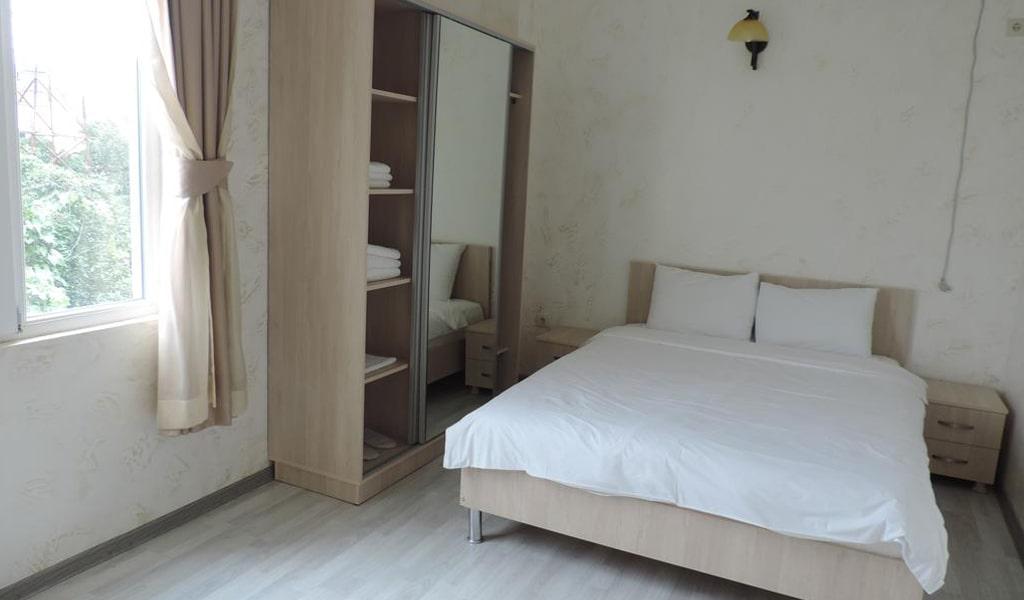 Hotel Beach House (24)