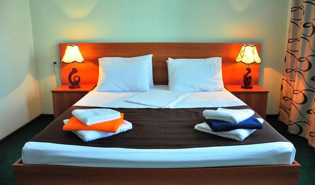 Hotel Reness (19)