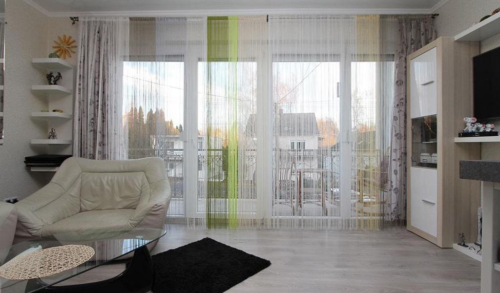 I Love Heviz Apartments (10)