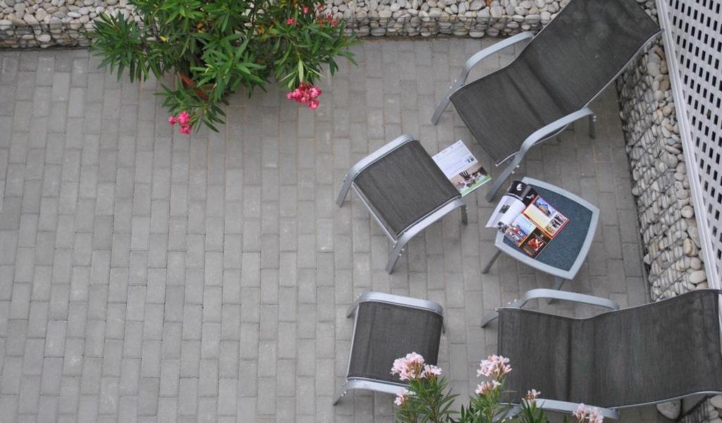 I Love Heviz Apartments (11)