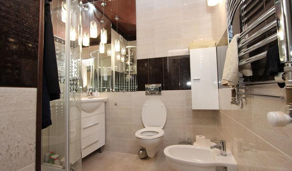 I Love Heviz Apartments (12)