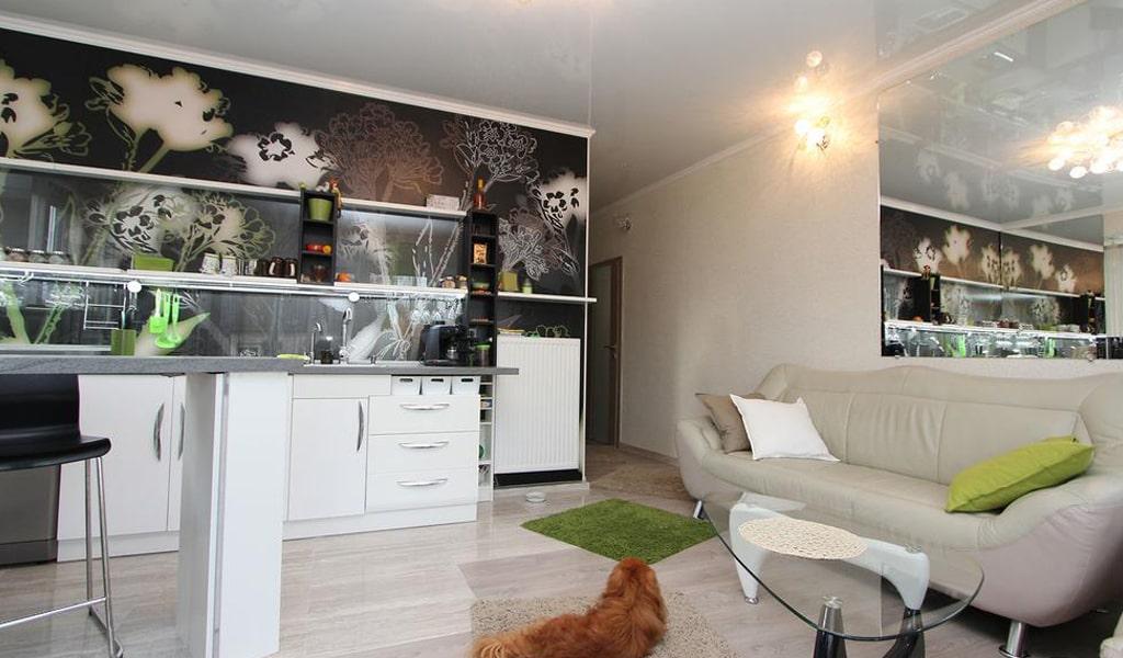 I Love Heviz Apartments (13)