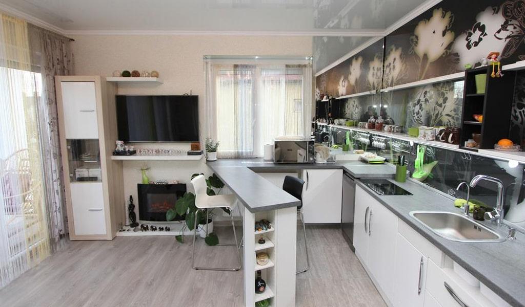 I Love Heviz Apartments (14)