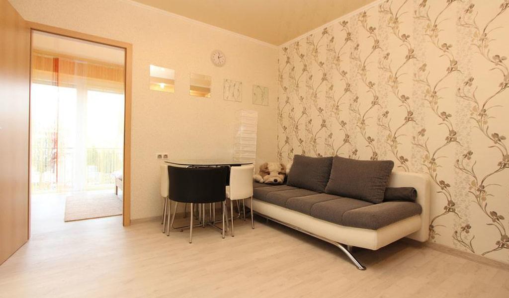 I Love Heviz Apartments (26)