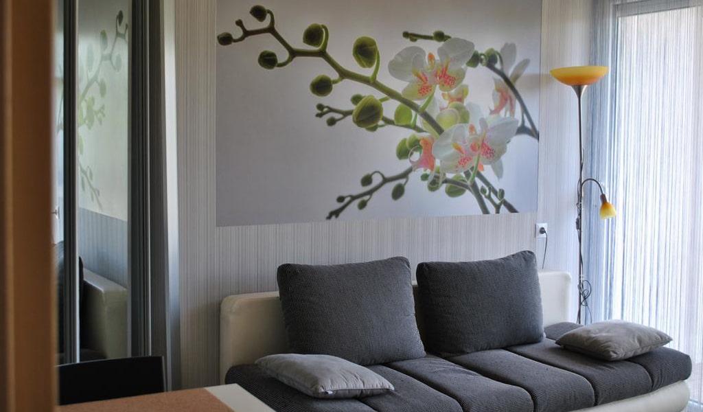I Love Heviz Apartments (30)