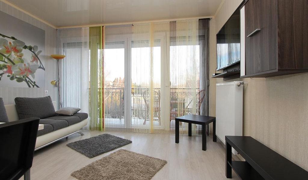 I Love Heviz Apartments (33)