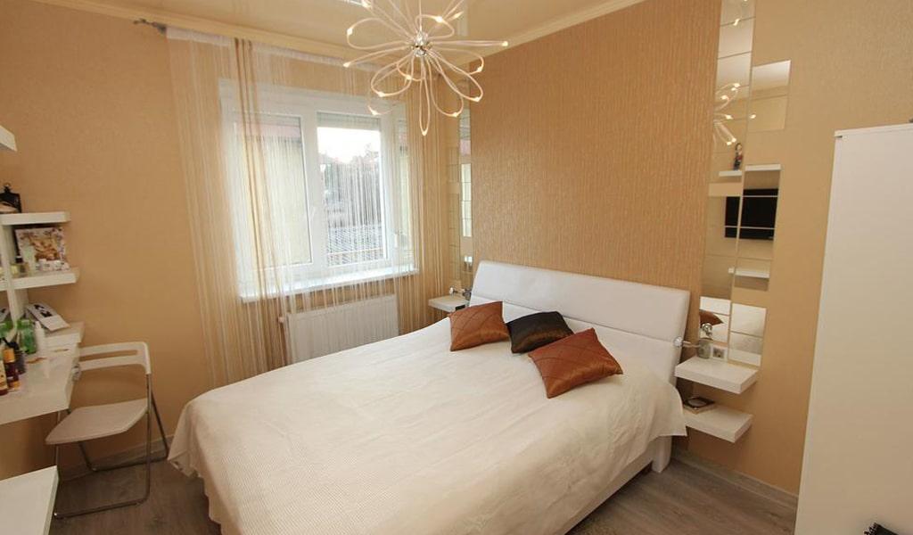 I Love Heviz Apartments (35)