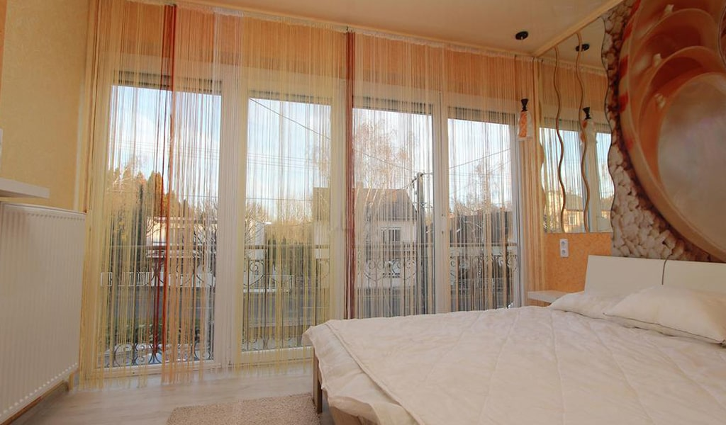 I Love Heviz Apartments (36)