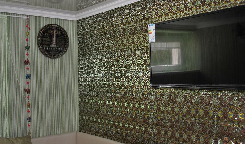 I Love Heviz Apartments (4)