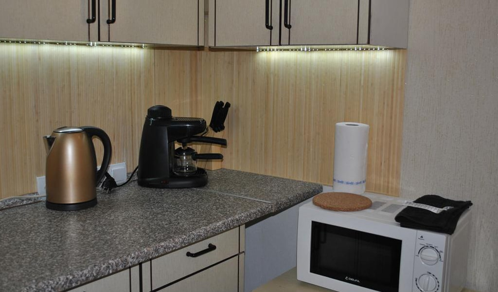I Love Heviz Apartments (5)