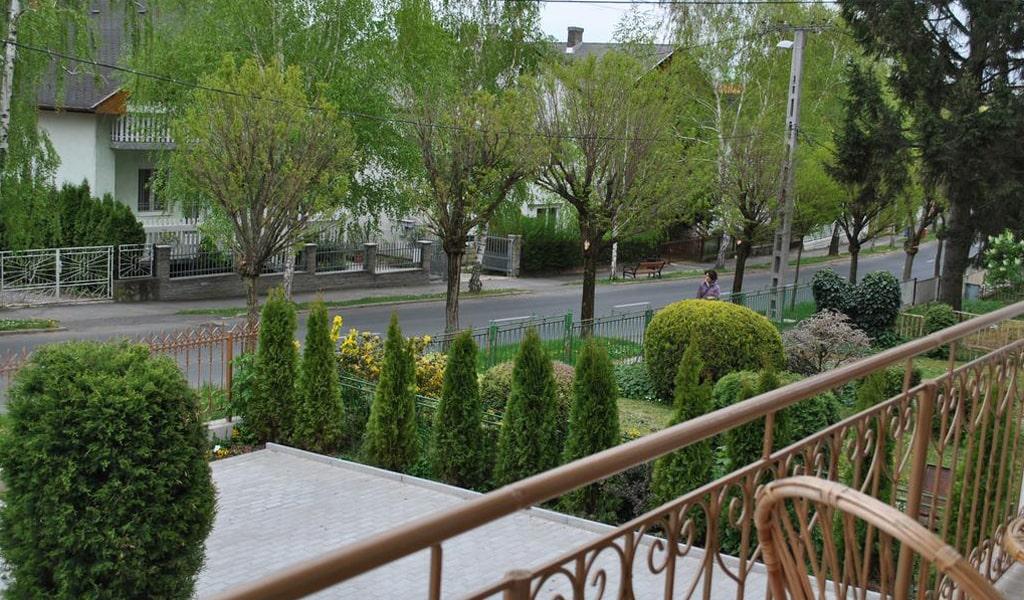 I Love Heviz Apartments (6)