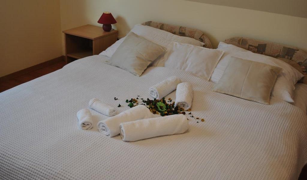 I Love Heviz Apartments (7)