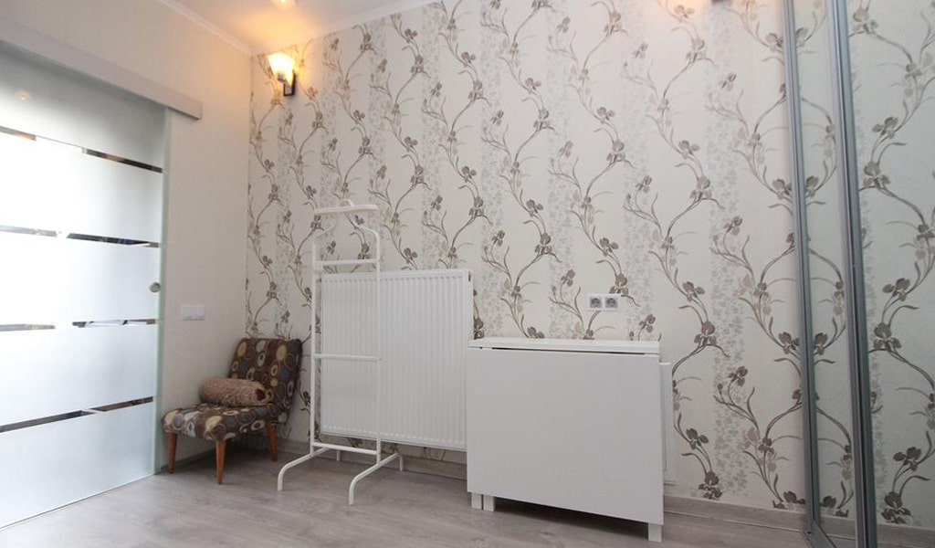 I Love Heviz Apartments (9)