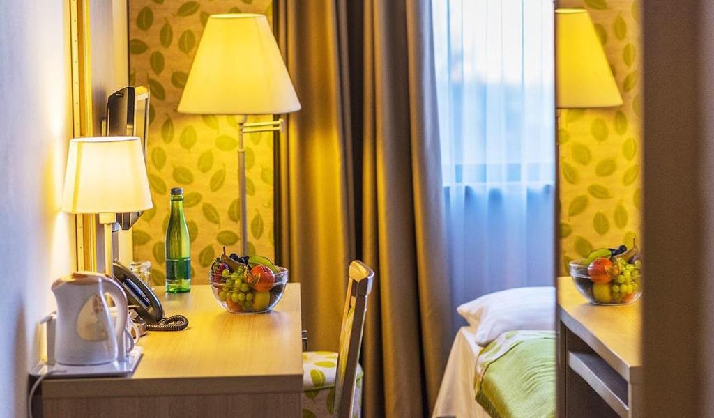 Iris Hotel Eden (19)