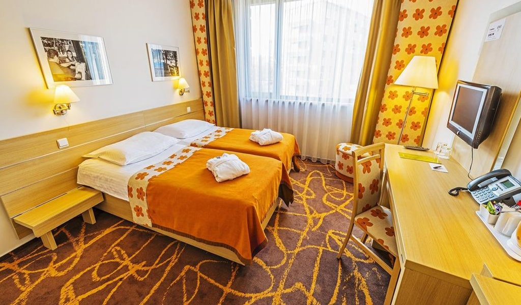 Iris Hotel Eden (23)