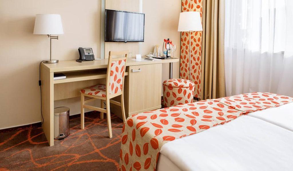 Iris Hotel Eden (3)